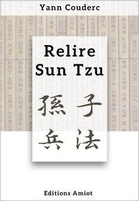 Relire Sun Tzu