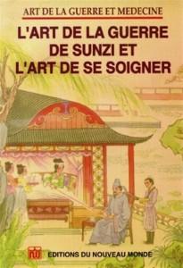 Sun Tzu s'applique vraiment à tous les domaines...