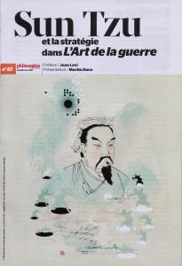 Le livret inclus dans le magazine
