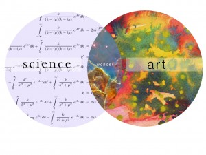 Doit-on forcément trancher entre art ou science ?