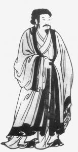Le stratège Zhuge Liang, général idéal aux yeux de Sun Tzu ?