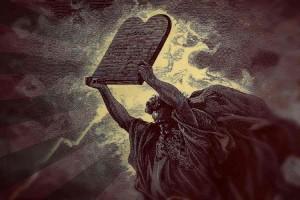 Sun Tzu et Moïse : même combat ?